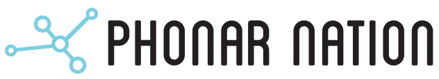 phonar-nation_banner