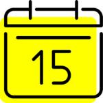 p-ug-calendar